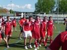 Saison 2009/2010