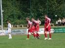 FSV Schröck II - VfL