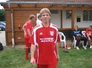 Trainingslager 2010/2011
