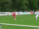 VfL - FC Waldtal