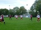SV Bauerbach II - VfL