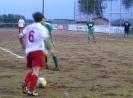 SV Emsdorf - VfL