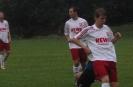 VfL - SV Kirchhain