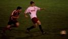VfL - TSV Amöneburg