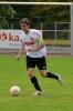 FSV Cappel - VfL
