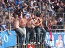 Kaiserslautern - Hoffenheim