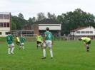 FC Hessen Neustadt - VfL