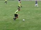 VfL - TSV Ernsthausen