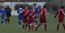 RSV Roßdorf - VfL