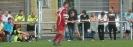 FV Cölbe - VfL
