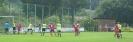 FV Cölbe II - VfL II