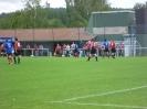 TSV Wohratal - VfL