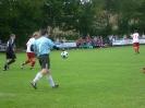 TSV Wohratal II - VfL II