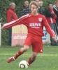 VfL - FSV Cappel