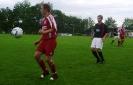 VfL - FSV Schröck II
