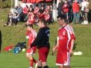VfL - FSV Sterzhausen