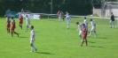 VfL - RSV Roßdorf