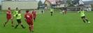 VfL II - RSV Roßdorf II