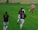 VfL - SSV Hatzbach
