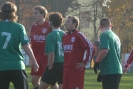 VfL - TSV Elnhausen