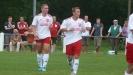 TSV Caldern - VfL Dreihausen