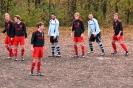 FC Türck Gücü Breidenbach - VfL