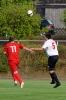 Fronhausen II - VfL II