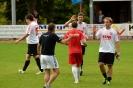 FSV Cappel II - VfL II