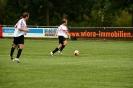 Kirchhain II - VfL II