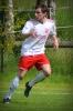 SG Rosenthal/Roda - VfL