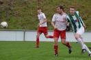 SV Großseelheim - VfL