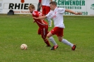 VfL - VfL Biedenkopf