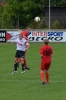 VfL II - VfL Biedenkopf II