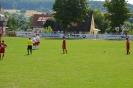 VfL - FV Cölbe