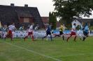 VfL - Großseelheim