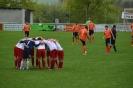 VfL - SC Gladenbach