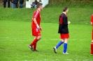 VfL - SG Rosenthal/Roda