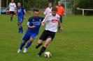 VfL II - FV Breidenbach II