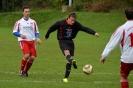 VfL II - TSV Michelbach II